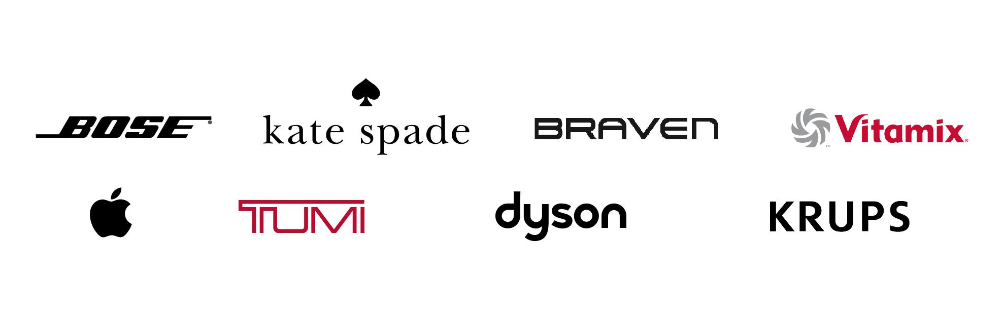 Catalog Brands