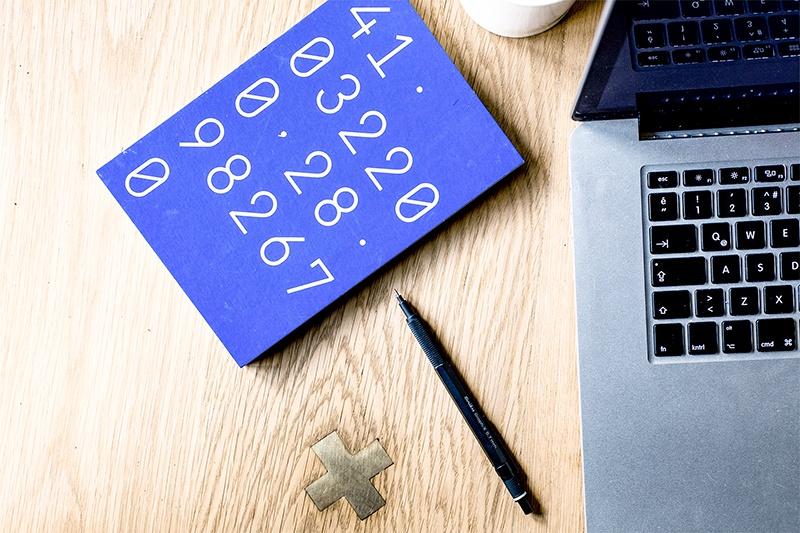 CFO-Employee-Recognition-Efficiency.jpg