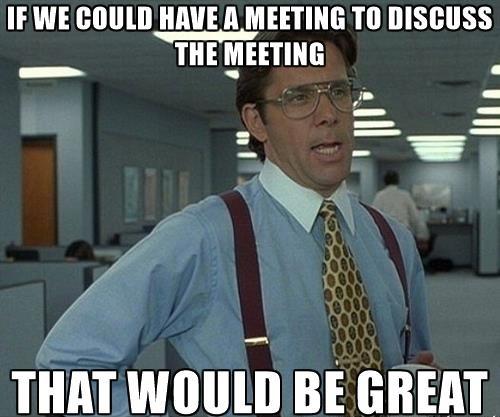 monday-meetings-suck.jpg
