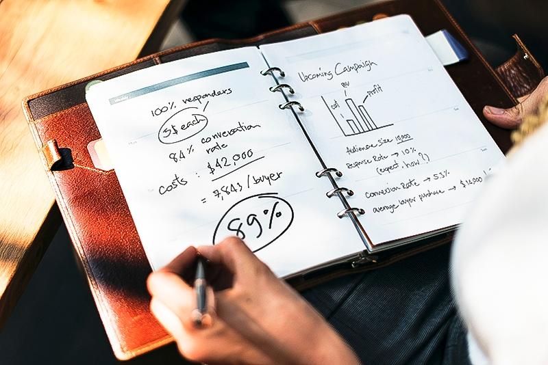 fix-employee-engagement-communicate.jpg