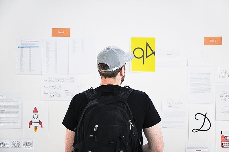 fix-employee-engagement-plan.jpg