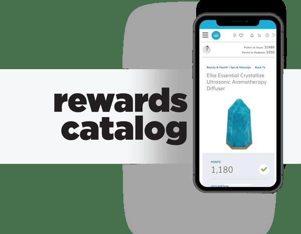 rewards-catalog
