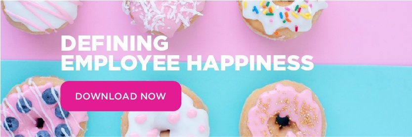 how-to-define-employee-happiness