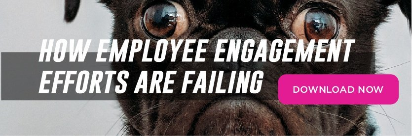 Employee engagement, employee engagement tips, how to engage employees