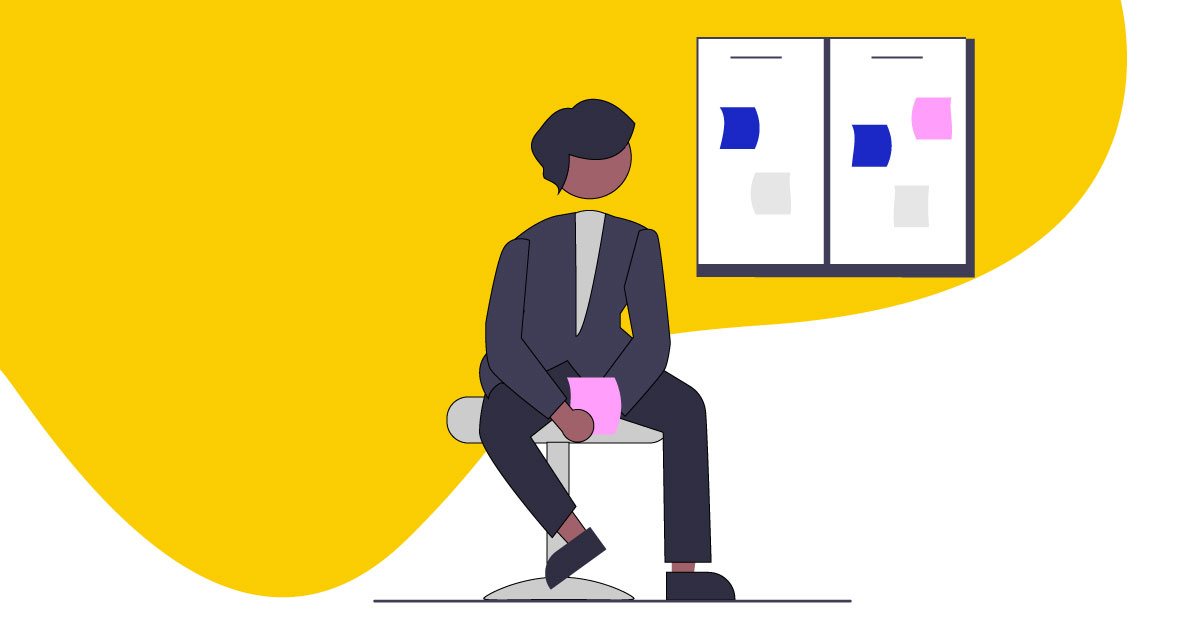 Five No-Fail Employee Recognition Elevator Pitches