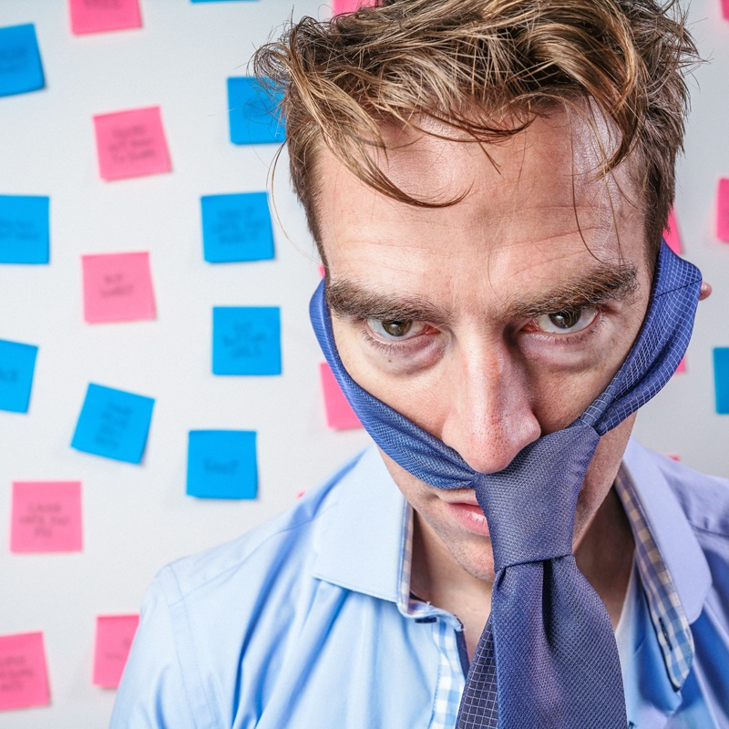 The Cost of Disengaged Employees