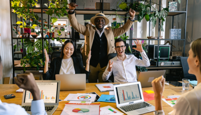 How to Maintain a Culture of Wellness in Your Workplace