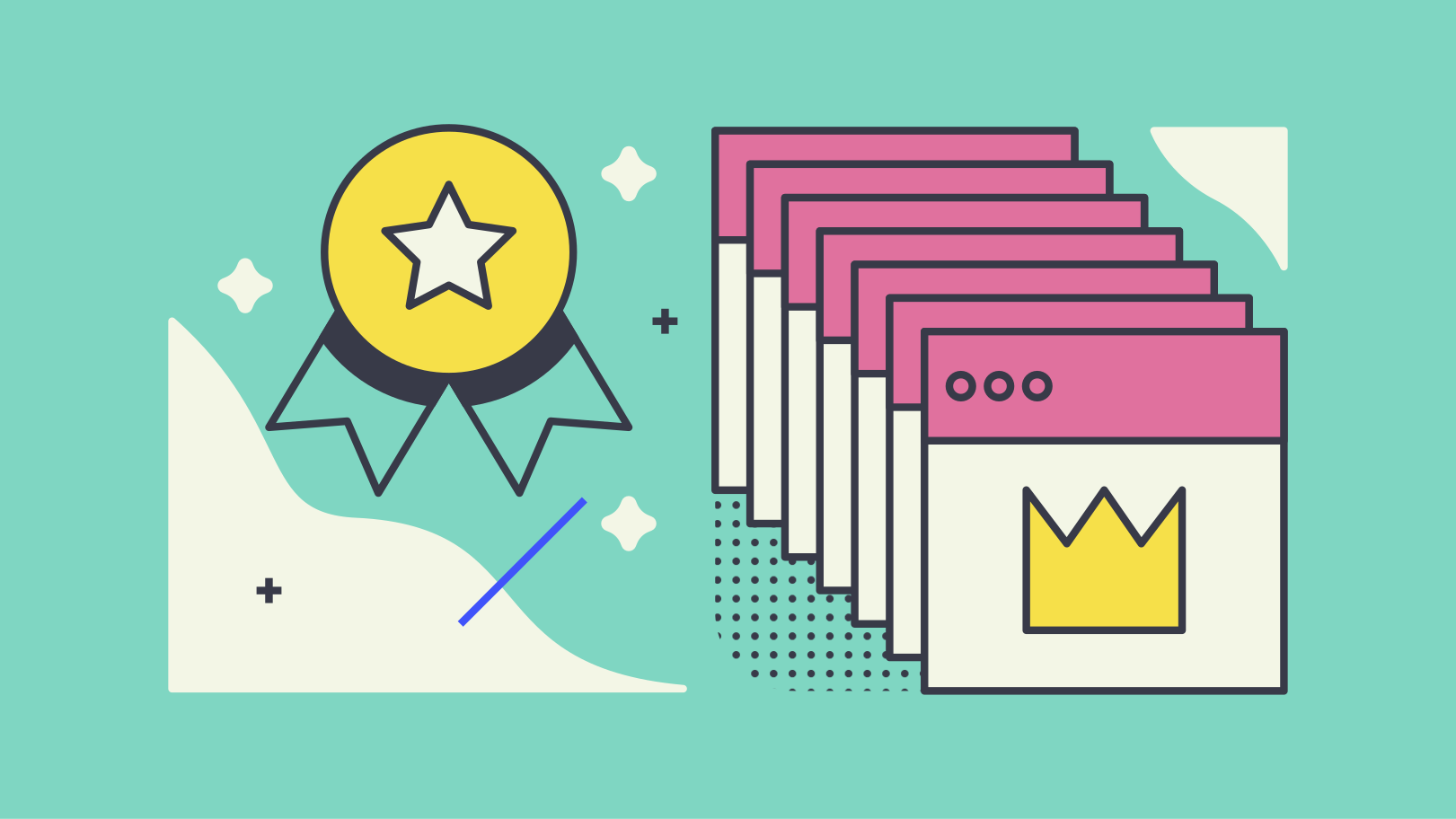 4 Ways to Maximize an Employee Recognition Program & Drive Results