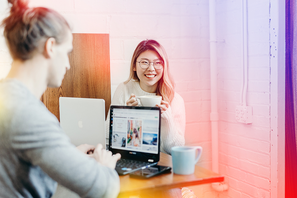 How to Leverage Employee Experience to Improve Engagement