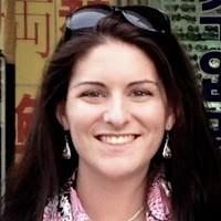 Kimberly Lyons